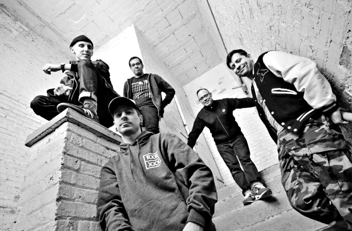 formed in 2013 decline is a straight edge hardcore band from chicago that embodies the spirit of classic new age records artists like turning point and