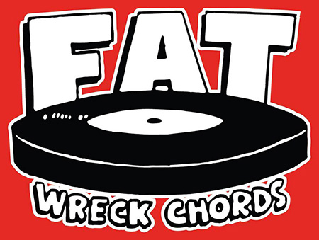 Top 5 All Time Fat Wreck Chords Albums Lists No Echo