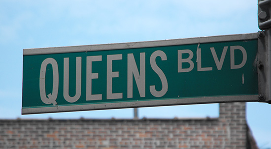 queens new york a look at nyhc ground zero  lists  no echo
