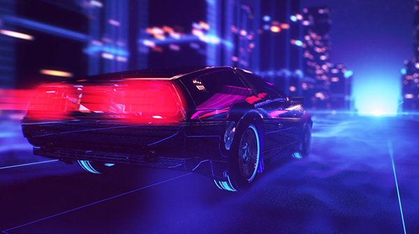 Synthwave: 10 Artists Keeping the '80s Soundtrack Spirit Alive